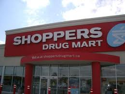 shoppers1