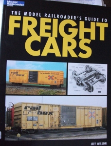 freight cars 004