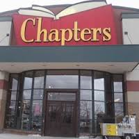 chapters1