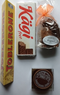 Swiss Chocolate 001