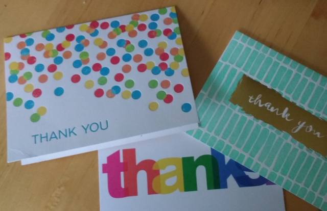 thank-you-cards-003