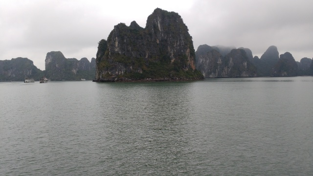 Vietnam 2017 699