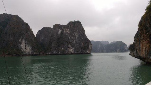 Vietnam 2017 719