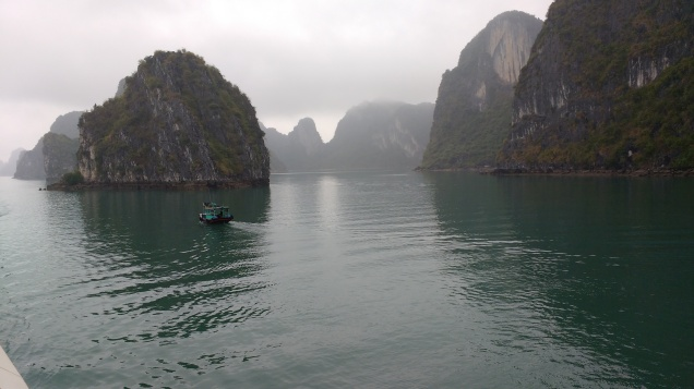 Vietnam 2017 752