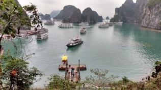 Vietnam 2017 759