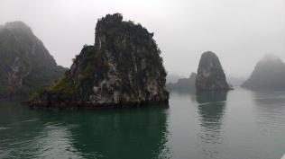 Vietnam 2017 782