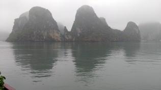 Vietnam 2017 795