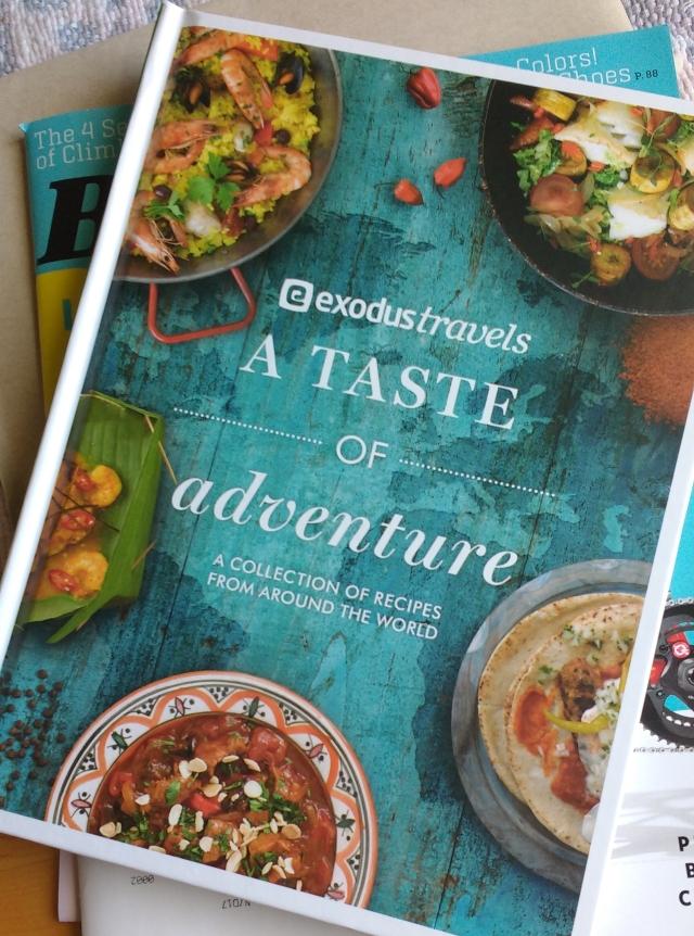 cookbook 019