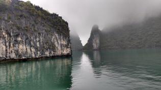 Vietnam 2017 780