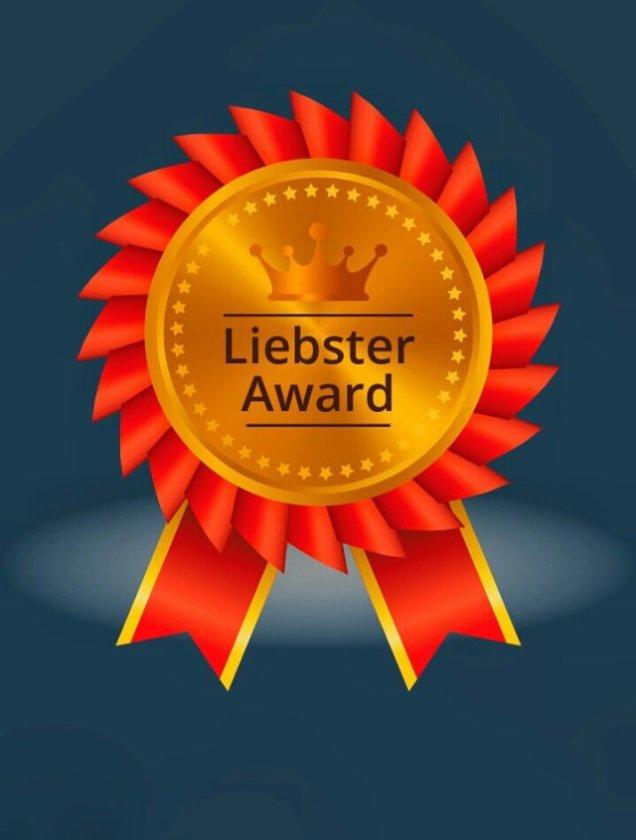 liebster