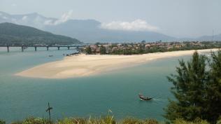 Vietnam 2017 543