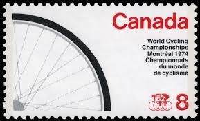 cyclingstamp (289x175)