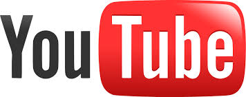 File:Logo of YouTube (2005-2011).svg - Wikimedia Commons